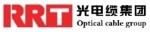 百孚光缆(上海)有限公司电商部