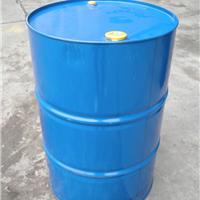 供应氨基烤漆附着力促进树脂