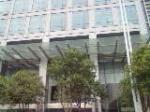 郑州远大玻璃有限公司