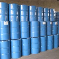 供应水性常温单组份交联剂