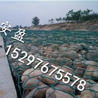 供应石笼网的详细介绍专业生产厂家提供