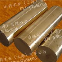 【冶韩铜业】供应日本进口Ngk高铍铜规格齐全