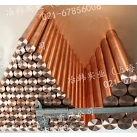 供应QAl 9-2铝青铜带冶韩 QAl 9-2价格行情