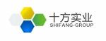 锦绣十方智能遮阳技术(北京)有限公司 山西办事处
