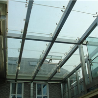 郑州夹层玻璃