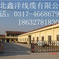 河北鑫洋线缆有限公司
