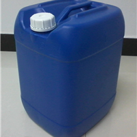 供应除蜡剂|除蜡水|洗蜡剂|除蜡王|洗蜡剂