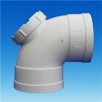 上海新臣塑胶科技发展有限公司