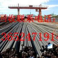 广州专业上门回收废旧钢管市场