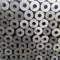 45#精密钢管、45#厚壁钢管、厂家直销