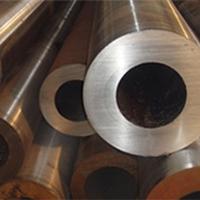 非标45#精密钢管、可来图定尺生产
