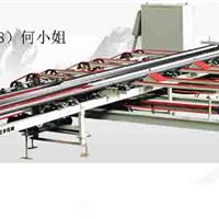 供应汇陶机电设备有限公司自动捡砖机
