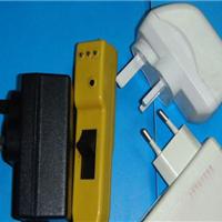 超声波加工,手机从电器、塑料外壳超声波焊接加工