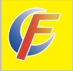 济南飞驰机械设备公司