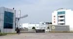 湖南恒信供水设备有限公司