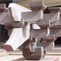 全国低价销售木制斗拱|水泥斗拱古建构件