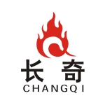 深圳市长奇节能环保科技有限公司