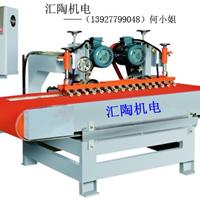 供应BT-800/1000型数显前后自动切割机