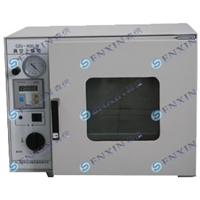 厦门销售森信真空干燥箱DZG-6000系列