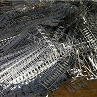供应 各种标准规格的中型废钢