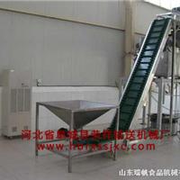供应选好方型钢板仓就选荣祥价格优质量低