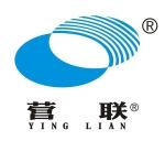 杭州联通管业有限公司