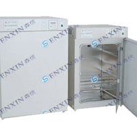 GRP-9000系列 隔水式恒温培养箱福建总代