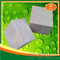 供应鲲奥轻质复合墙板,安徽轻质隔墙板价格