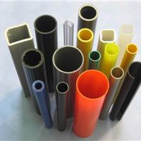 供应各种工程塑料产品
