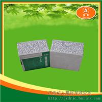 供应新型建筑隔墙板,江苏轻质隔墙板厂家