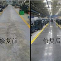 供应混凝土表面增强剂生产厂家
