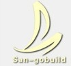 杭州圣戈尔建筑材料有限公司 销售部