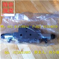 4WE6E62/EG24N9K4力士乐电磁阀