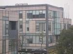 上海晶易建筑材料有限公司