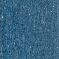 供应重庆LG塑胶地板1.8mm厚