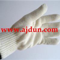 300度kevlar芳纶耐高温手套