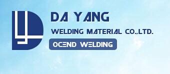 杭州临安大洋焊接材料公司