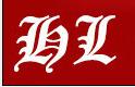 苏州航龙铝业有限公司