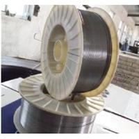 D322耐磨焊丝  堆焊焊丝  耐磨药芯焊丝