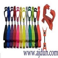 ����glove clip