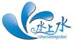 东莞市水上水处理设备有限公司