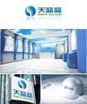 北京东方超于装饰有限公司