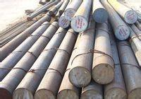 天津恒盛钢铁有限公司