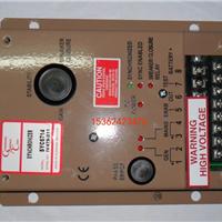 GAC SYC6714发电机同步器