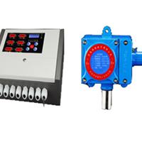 供应油漆报警器,便携式气体检测仪