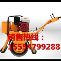 供应手扶式单轮振动 小型压路机