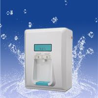 供应双温控管线机 防干烧饮水机