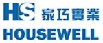 台湾家巧实业股份有限公司/昆山思贝克