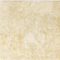 供应森尼瓷砖NAY0879442