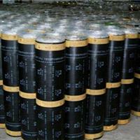 山东润达防水材料有限公司